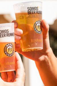 BeerRunnersSpain_00017