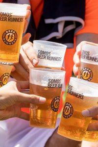 BeerRunnersSpain_00018