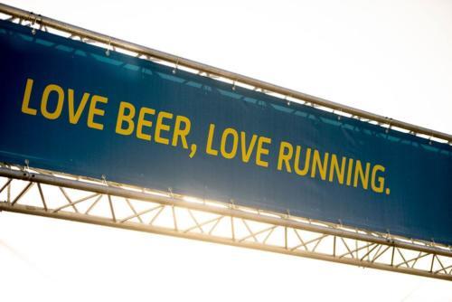 BeerRunners2019 00001