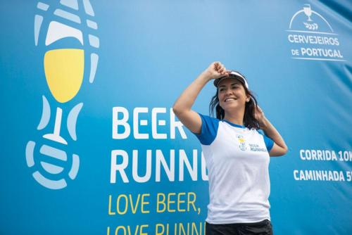 BeerRunners2019 00034